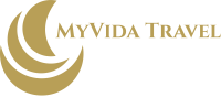 MyVida Travel